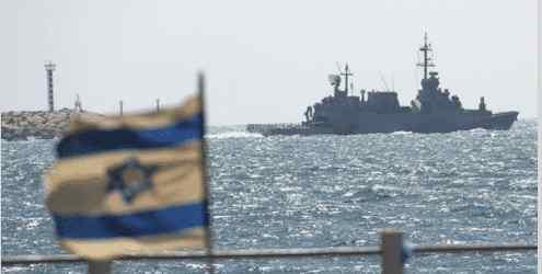 Отношения США и Израиля продолжают ухудшаться
