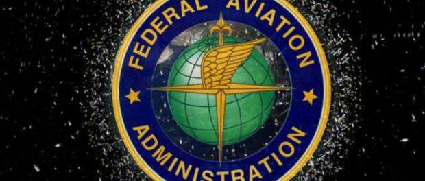 FAA сообщило spacex не запускать взорвавшийся звездолет