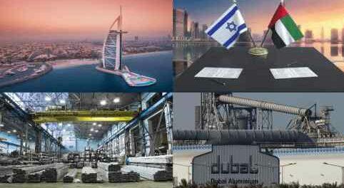 Байден продолжает уничтожать Израиль