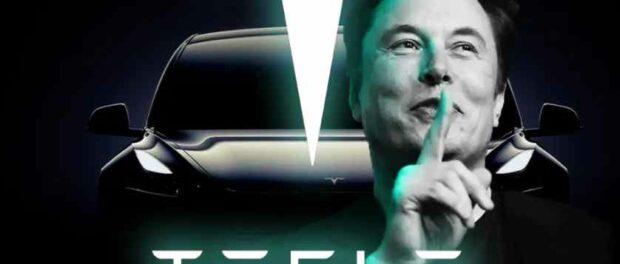 Tesla (TSLA) покупает биткойны на 1,5 миллиарда долларов
