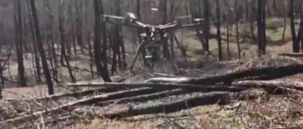 Автономный робот-убийца обвиняется в нападении на солдат