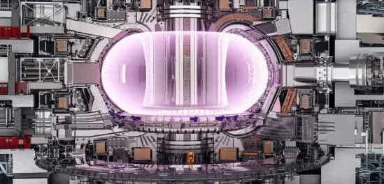 Cамый сильный магнит в мире может помочь сделать термоядерную энергию реальностью