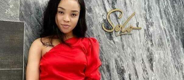 В Южной Африке почти каждый час убивают женщину