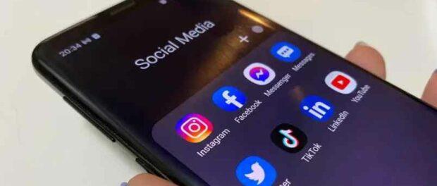 От чего рухнул Facebook, Instagram и WhatsApp
